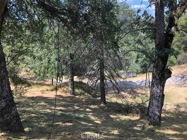 54767 Road 200, North Fork, CA 93643 Photo 35