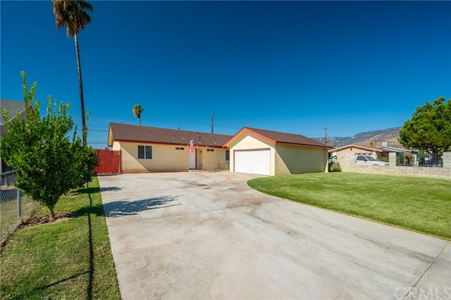 5506 Elmwood Road, San Bernardino, CA 92404