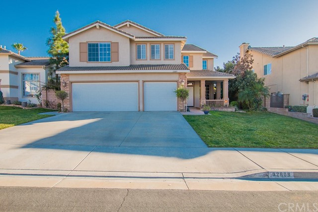 32809 Hupa Dr, Temecula, CA 92592 Photo 0