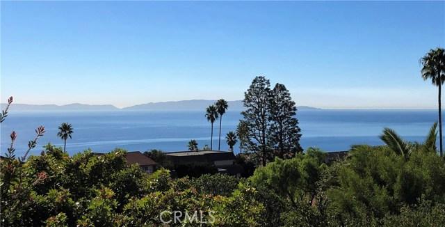 6862 Vallon Drive, Rancho Palos Verdes, California 90275, 4 Bedrooms Bedrooms, ,3 BathroomsBathrooms,For Sale,Vallon,TR17270815