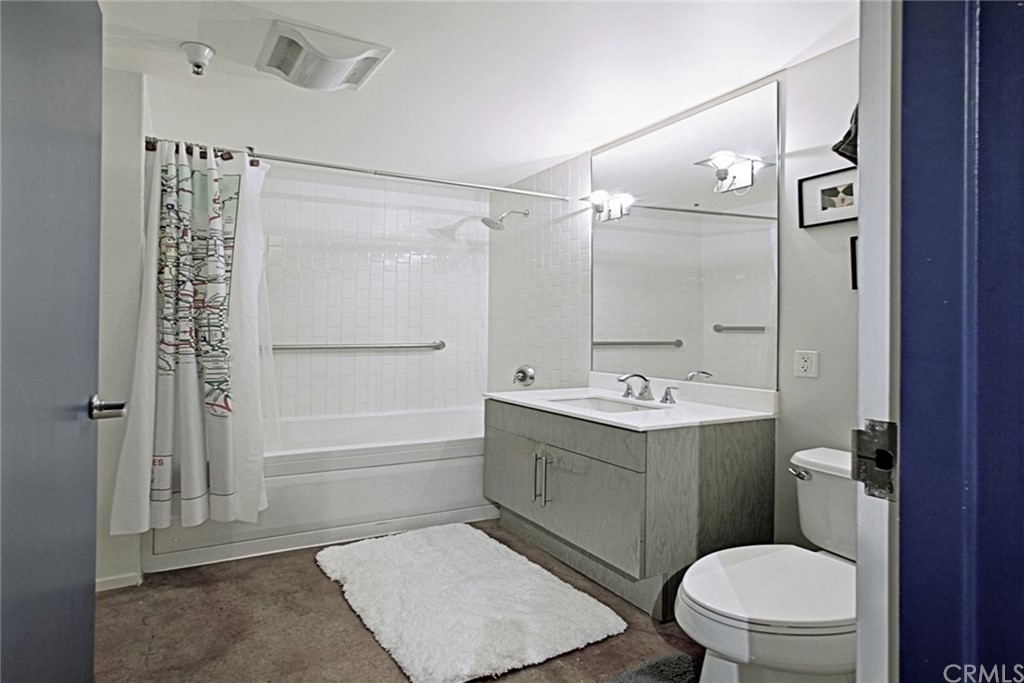 Bath, with 72