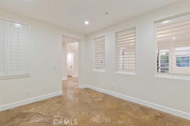 31. 449 Brea Hills Avenue Brea, CA 92823