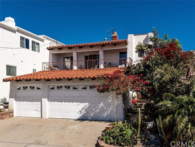 1520 Golden Avenue, Hermosa Beach, CA 90254
