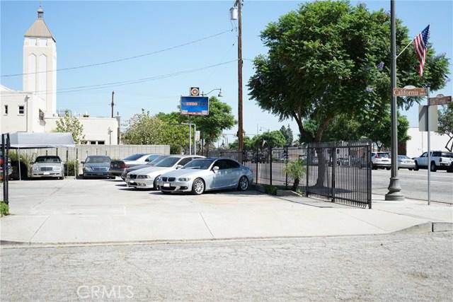 601 E Las Tunas Drive, San Gabriel, CA 91776