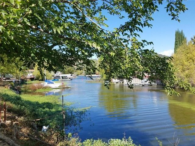 13050 Island Drive 8, Clearlake Oaks, CA 95423
