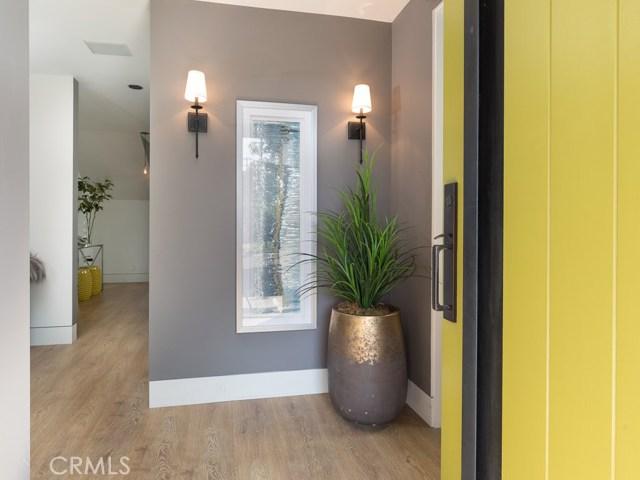 1225 Acacia Avenue, El Segundo, California 90245, 4 Bedrooms Bedrooms, ,3 BathroomsBathrooms,Single family residence,For Sale,Acacia,SB18259265