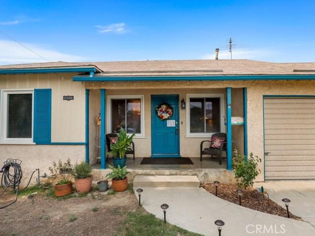 1129 N Frederic Street, Burbank, CA 91505