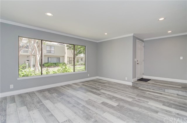 24806 Lakefield Street, Lake Forest, CA 92630