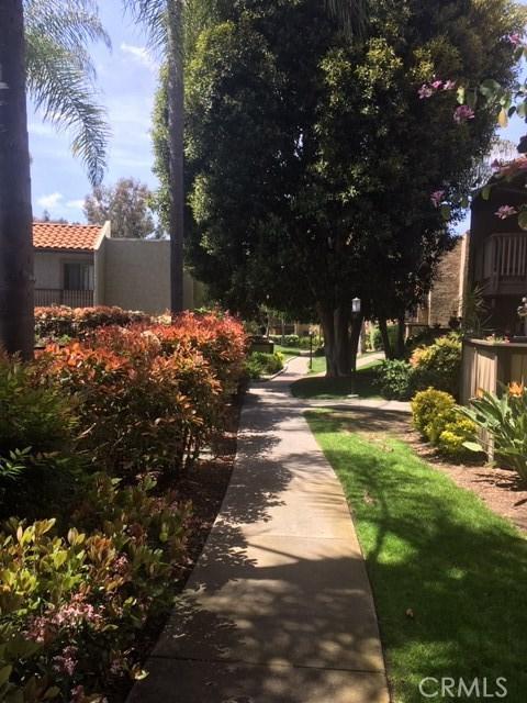13283 Rancho Penasquitos #J205 San Diego, CA 92129