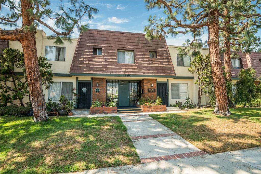 Photo of 14807 Condon Avenue #213, Lawndale, CA 90260