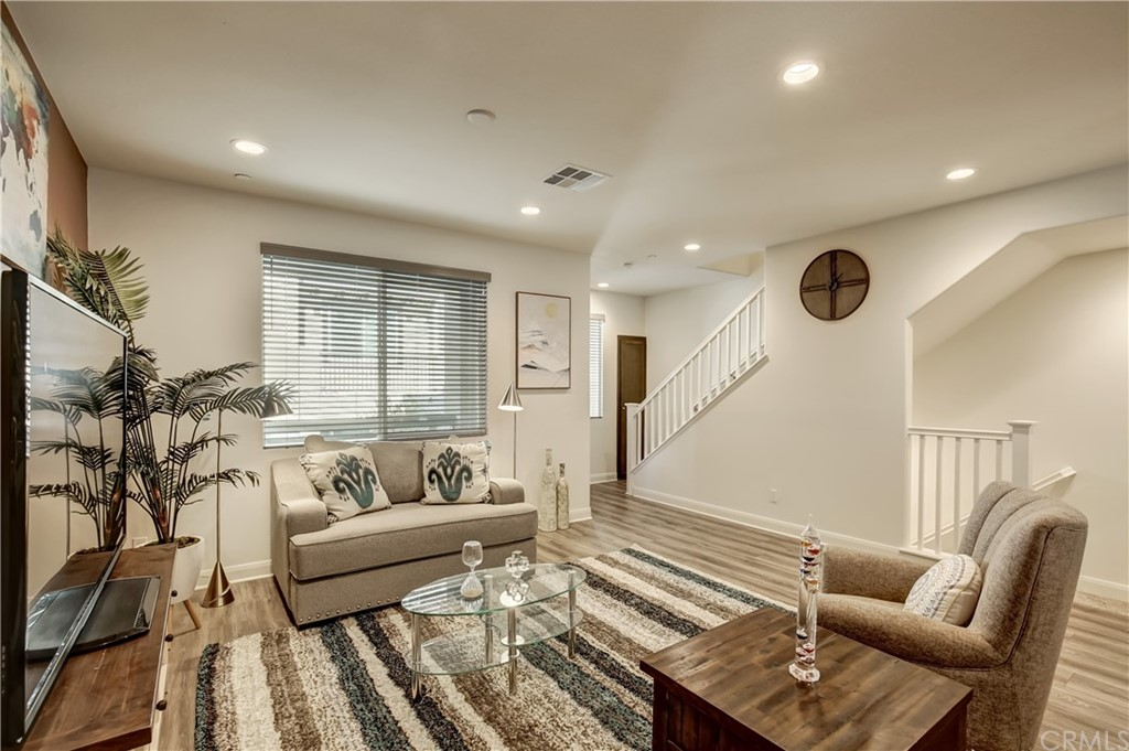 7366     Palazzo Place, Rancho Cucamonga CA 91739