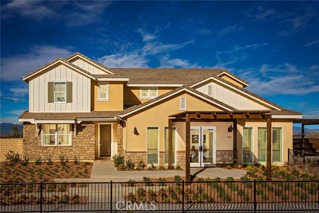 13916 Lily Lane, Riverside, CA 92503