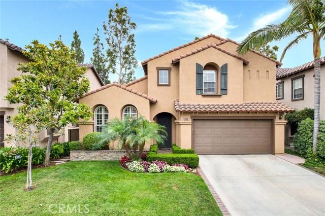 2934 Humeston Avenue, Tustin, CA 92782