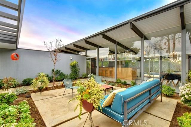 1758 N Woodside Street, Orange, CA 92865