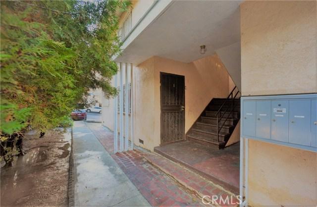 4796 Academy Street, El Sereno, CA 90032