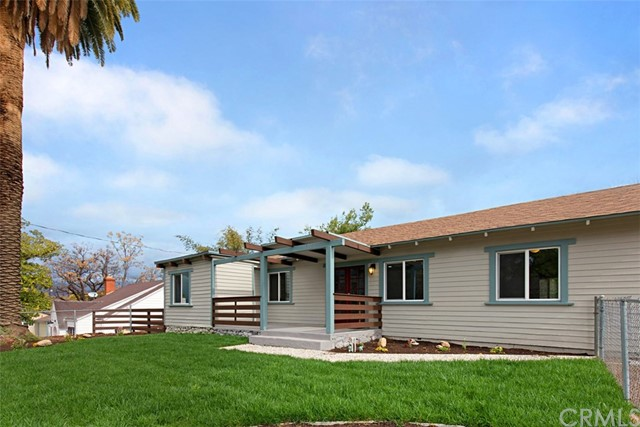 624 N Grove Street, Redlands, CA 92374