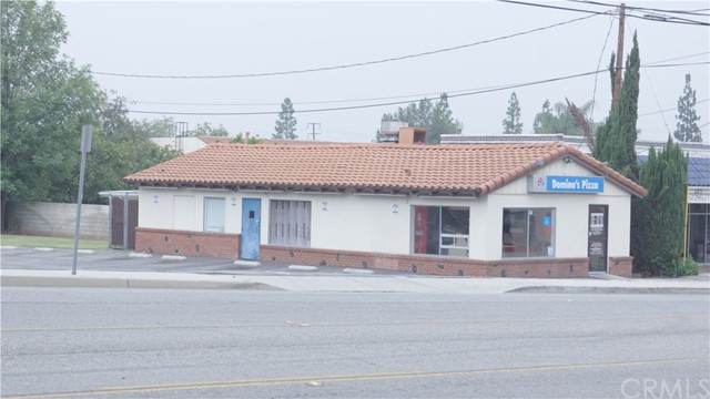22583 Barton Road, Grand Terrace, CA 92313