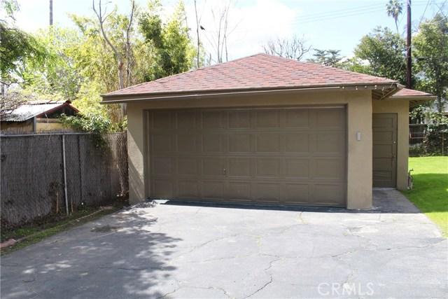 1435 N Holliston Av, Pasadena, CA 91104 Photo 10