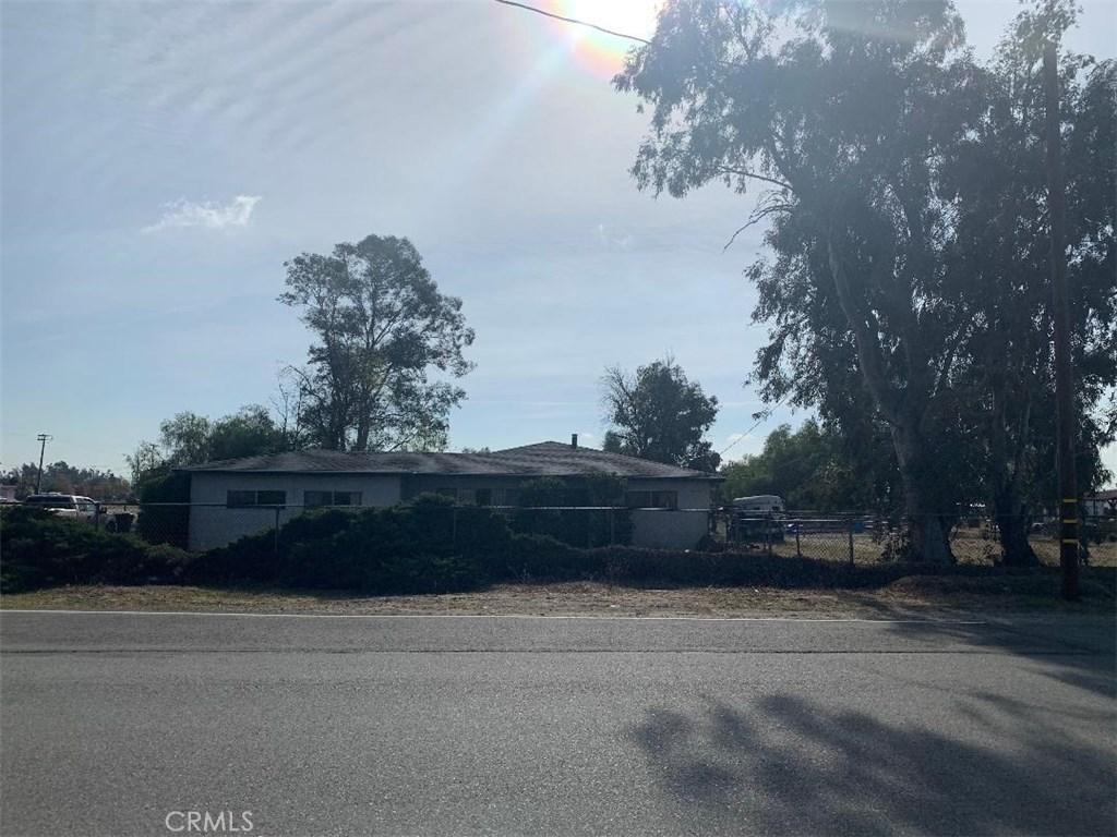 Photo of 16841 San Jacinto Avenue, Fontana, CA 92336