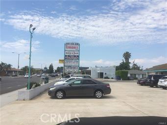 13130 BROOKHURST Street B, Garden Grove, CA 92843