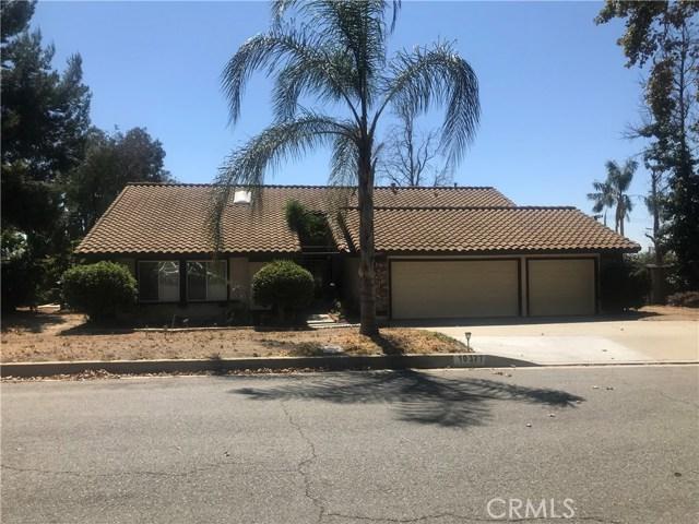 10377 Poplar Street, Rancho Cucamonga, CA 91737