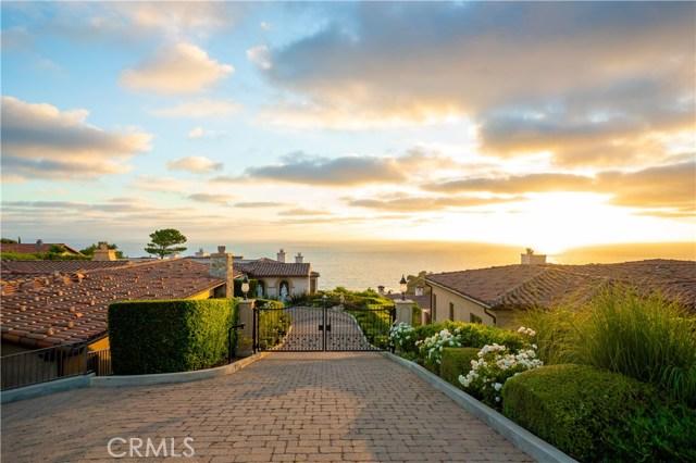 30057 Via Victoria, Rancho Palos Verdes, California 90275, 4 Bedrooms Bedrooms, ,5 BathroomsBathrooms,For Rent,Via Victoria,PV20144127