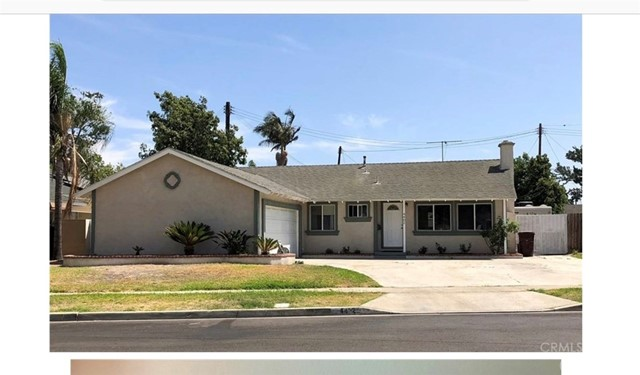 4402 Morningside Avenue, Santa Ana, CA 92703