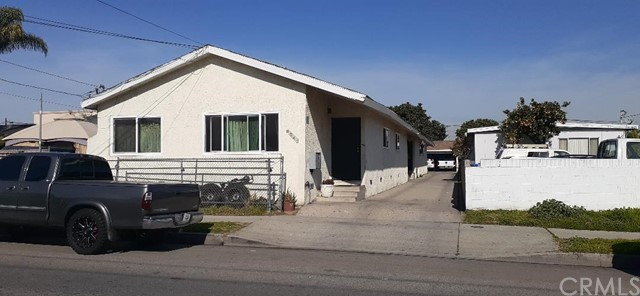 1631 W 228th Street, Torrance, CA 90501