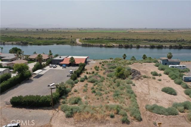 7875 Rio Vista Drive, Big River, CA 92242