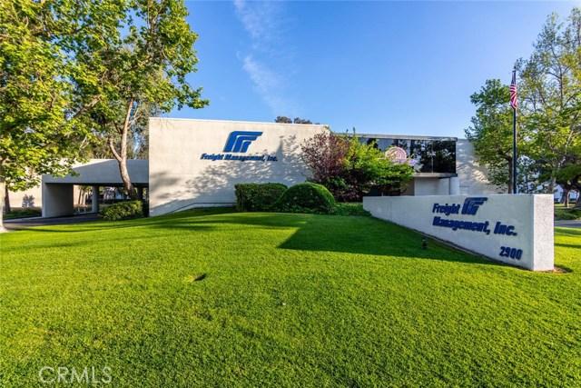 2900 E La Palma Avenue, Anaheim, CA 92806