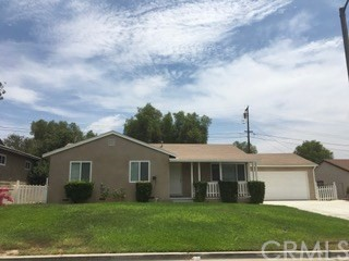 10600 Young Street, Riverside, CA 92505