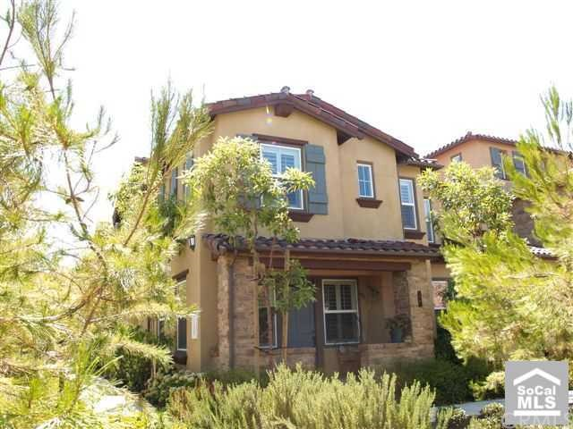 229 CORAL ROSE, Irvine, California 92603, 3 Bedrooms Bedrooms, ,For Sale,CORAL ROSE,S477876