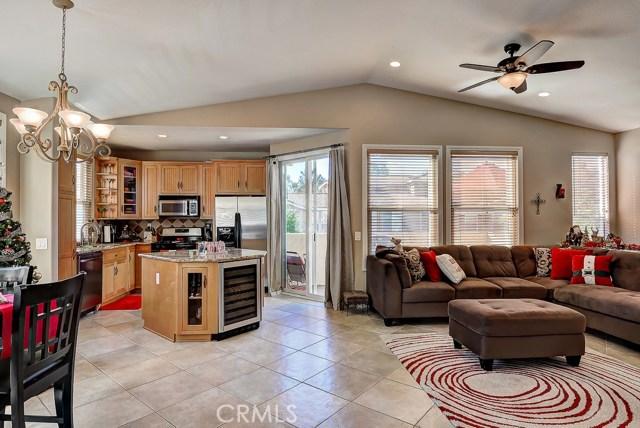 7915 E Monte Carlo Avenue, Anaheim Hills, CA 92808