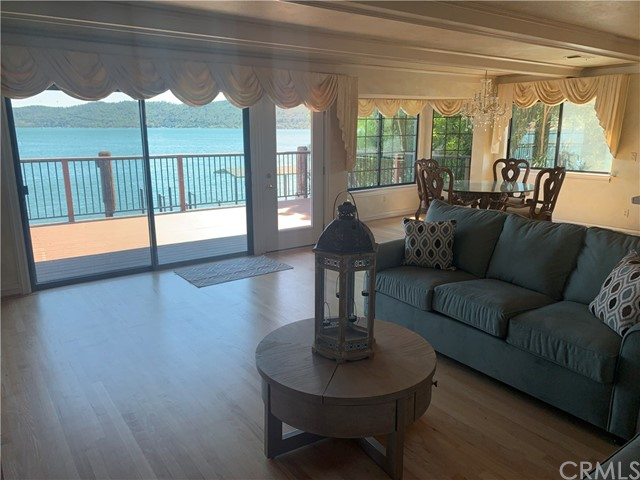 Image 6 of 3960 Oak Dr, Clearlake, CA 95422