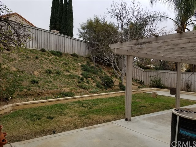 43028 Calle Jeminez, Temecula, CA 92592 Photo 24