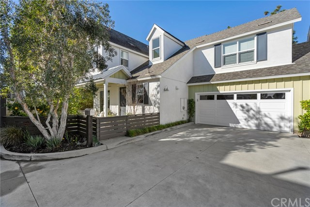2073 Thurin Street, Costa Mesa, CA 92627