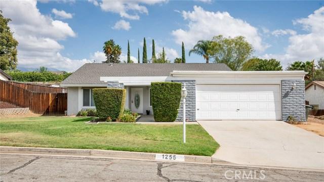 1255 Lone Star Court, Calimesa, CA 92320