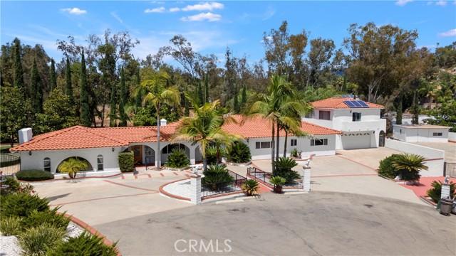 1604 Montgomery Drive, Vista, CA 92084