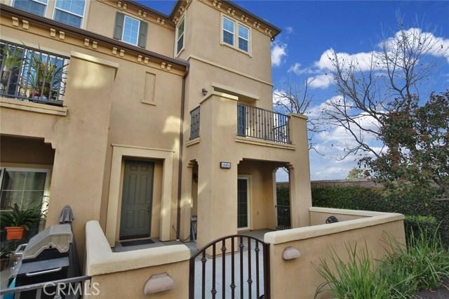 10404 Cherrylaurel Court, Santa Fe Springs, CA 90670
