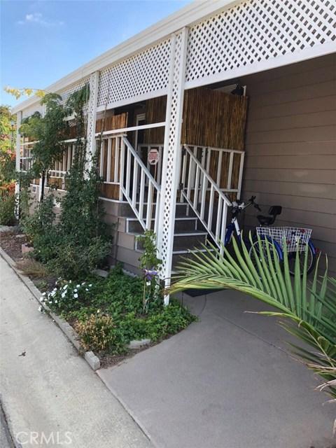 1065 Lomita Boulevard 188, Harbor City, CA 90710