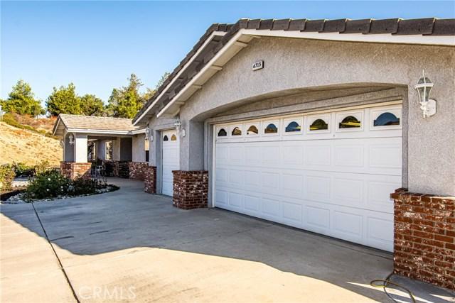 6715 Landover Rd, Oak Hills, CA 92344 Photo 4
