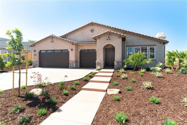 1062 Shultz Lane Lot 31, Santa Maria, CA 93455