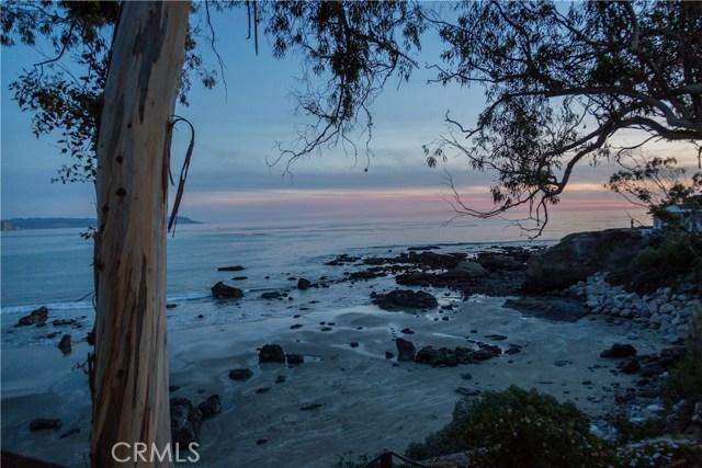 349 N Ocean Av, Cayucos, CA 93430 Photo 35