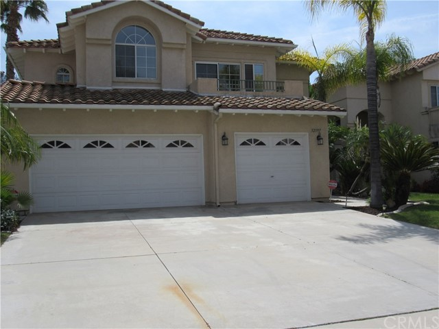 32197 Camino Guarda, Temecula, CA 92592 Photo 50