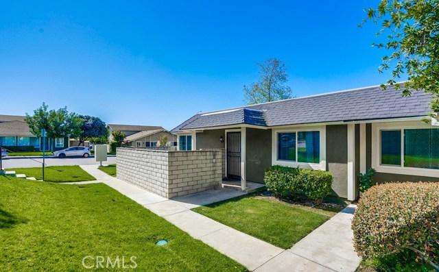 1345 E Fairgrove Avenue, West Covina, CA 91792