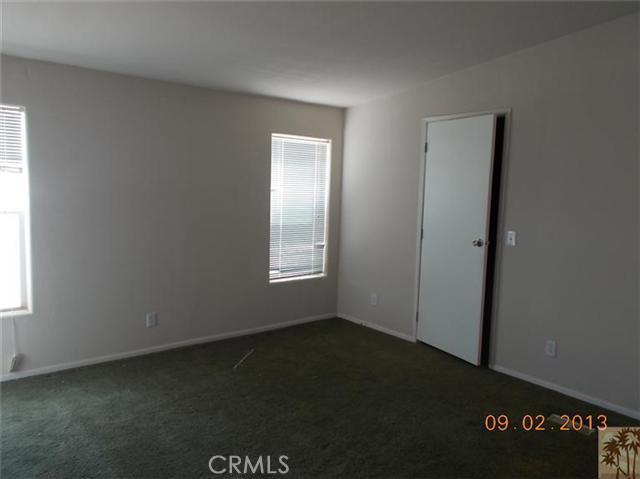 60422 Stearman Rd, Landers, CA 92285 Photo 15