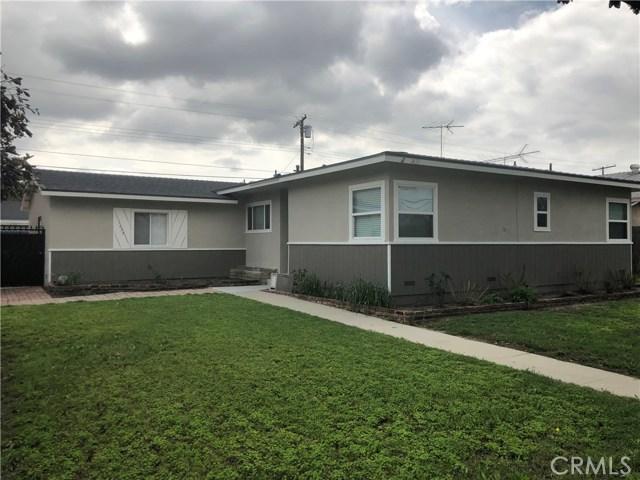 1430 W Valencia Drive, Fullerton, CA 92833