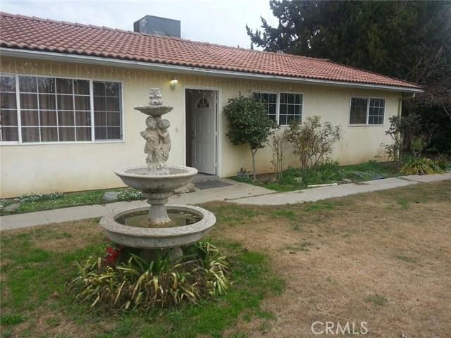 25681 Hypericum Street, Visalia, CA 93292