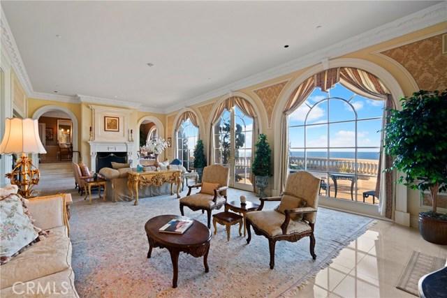 13. 609 Paseo Del Mar Palos Verdes Estates, CA 90274