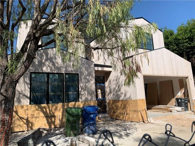 1332 Glenavon Avenue, Venice, CA 90291